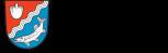 Potsdam-Grube